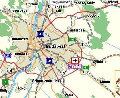 1500w Os 24l Es Elektromos Legkompresszor Vecses Budapest